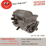 Es300 1999-2001 Engine Repair Parts for Lexus (228000-7030)