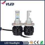 Hot Sell 60W 6400lm H13 LED Car Headlight Hi/Lo