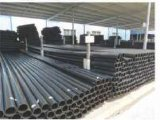 OEM Best Seller HDPE Pipes with Asnzs 4130/ISO