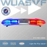 Super Power LED Emergency Light (TBD-240006)