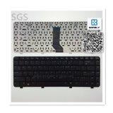 Us Laptop Keyboard for HP Pavilion DV2000 V3000 441317-001