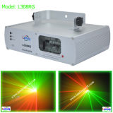 Rg Christmas Laser Light Show