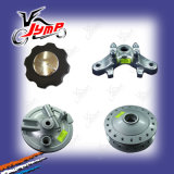 CG125/150 Model Motorcycle Spare Parts