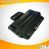 High Quality Compatible Toner Cartridge Ml-D2850A for Samsung