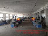 Plastic Machinery for Bathroom Board & Floor Board/PVC Foam Board Production Line