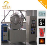 Industry Microwave for Academy for Wide Application
