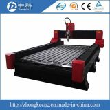Quality Stone Engraving CNC Router Machine