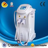 5 in 1 Elight+IPL+Cavitation+RF+Vacuum Laser Beauty Salon Equipment
