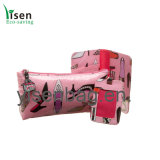 PVC Fashion Travel Cosmetic Bags (YSIT00-0147)