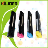 Wholesale Copier DC-5065 Color Cartridge Toner for Xerox