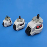 Footmaster Caster Wheels Gd-60s Gd 60s for Equipment or Machine