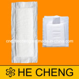 Wholesale Disposable Women Medical Pads Mami Maternity Pads (MD-01)