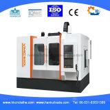 Vmc350L Knife Library CNC Vertical Machine Center