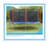Best Gift Round Trampoline with Ce Approved
