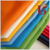 Polyester Pongee Fabric/Polyester Oxford Fabric/Poly Peach Skin Fabric