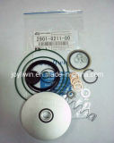 Unloader Valve Kit for Air Compressor Part