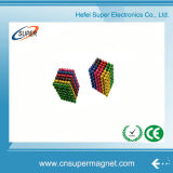 High Quality Promotional N48 Magnetic Balls