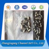 304/316 Rasching Ring Stainless Steel Tube
