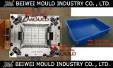 OEM Injection Plastic Storage Container Mould
