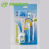 Orthodontic Dental Interdental Brush
