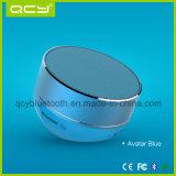 Loundspeaker Portable Mini Speaker, Stereo Speaker, Multimedia Speaker