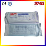 Dental Sterilizer Bag Dental Supply