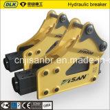 Jsb900s Concrete Hydraulic Breaker for 15tons Excavator