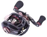 Top Grade 13+1 Bears Bait Cast Reel Fishing Reel (ARISR200R/L)
