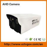 Comet CCTV Megapixel Outdoor Ahd Camera with Fixed Lens