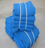 Plastic Scoffold Building Security Net for Building Scaffolding