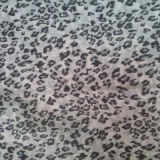 Printed Polyester Chiffon Fabric for Dresses+Scarves