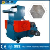 High Capacity Plastic Dried Film Crusher