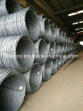 Good Quality and Low Price Wire Rod