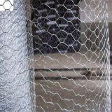 """1/2"""" Galvanzied Farm Chicken Wire"""