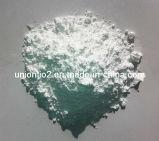 (B311) Lithopone Barium Zinc Sulfide