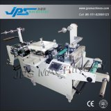 HDPE Film and LCD Backlight Film Die Cutting Machine