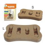 Funny Wood Toy, Pet Product (YT74096)