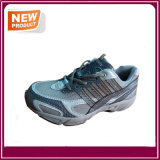 New Arrival Sport Running Women Men Shoes