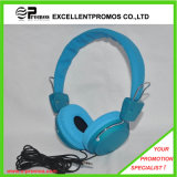 Promotion Stylish Design Custom Made Cheap Headphones (EP-H9091)
