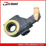 Truck Parts Manual Brake Adjuster