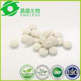 Mineral Tablet Food Supplement Women Iron Folic Acid