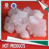 Water Treatment 15.6%Min Lump/Powder/Flakes Aluminium Sulphate