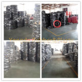High Quality Wholesale Price Hydraulic Rubber Hose