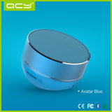 Computer USB QQ800 Wireless Digital Speaker for Mobile Phone