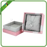 Wholesale Custom Antique Jewelry Necklace Boxes