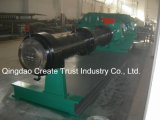 New Technical Cold Feeding Rubber Extruding Machine (CE&ISO9001)