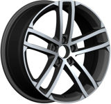 New Wheels Rims Alloy Wheels for Car
