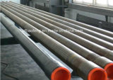 Downhole Screw Pump Sand Control Screen Pipe