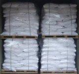 Best Price Melamine Powder 99.8%, Melamine Powder Manufacturer