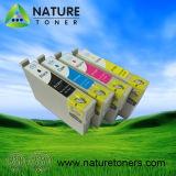 T1321/T1331/ T1332/T1333/T1334/T1351 Compatible Ink Cartridge for Epson Printer